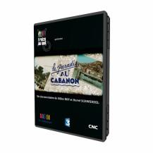 Le Paradis au Cabanon
