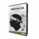 Génération FLNC