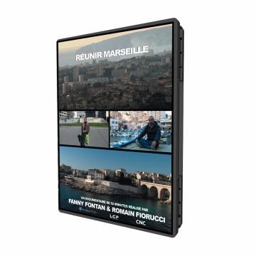 Réunir Marseille