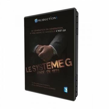 LE SYSTEME G