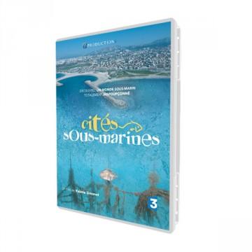 Cités sous-marines