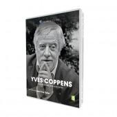 Yves Coppens, une vie en millions d'années