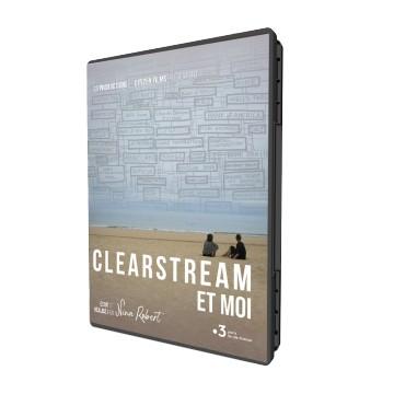 Clearstream et moi