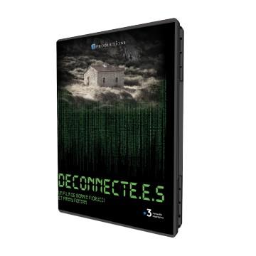 Déconnecté.e.s