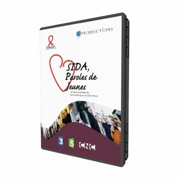 dvd-sidaparolesdejeunes