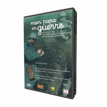 dvd-monpapaenguerre