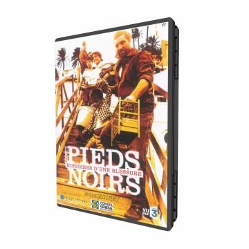 dvd-piedsnoirs
