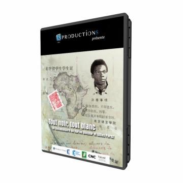 dvd-toutnoirtoutblanc
