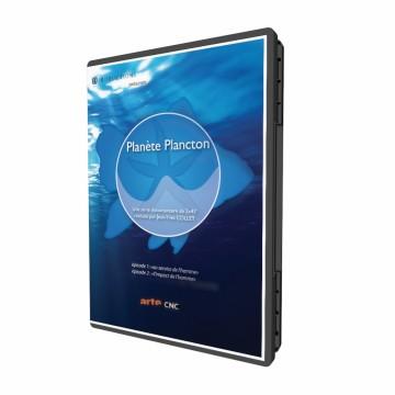 dvd-planeteplancton