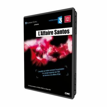 dvd-affairesantos