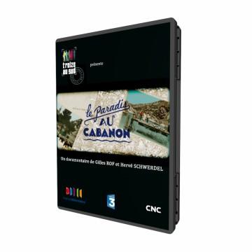 dvd-paradiscabanon