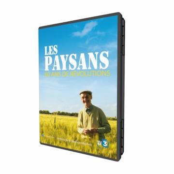 dvd-paysans