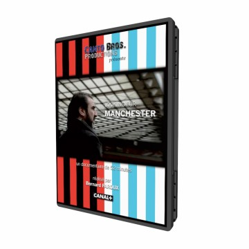 dvd-lookingformanchester