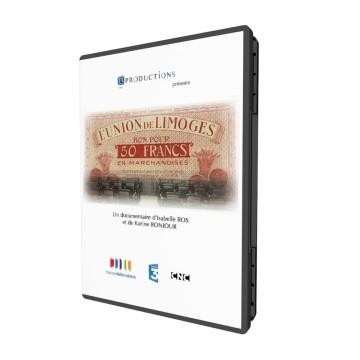 dvd-uniondelimoges