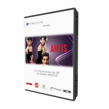 dvd-antis