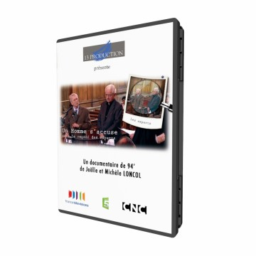 dvd-unhommesaccuse