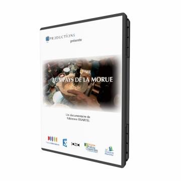dvd-aupaysdelamorue