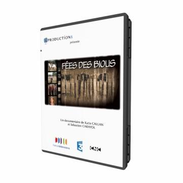 dvd-feesdesbious
