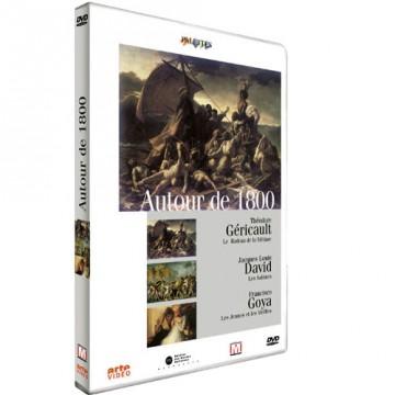 dvd-autourde1800