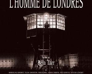 l_homme_de_londres_2006_Affiche_2