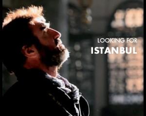 lf_Istanbul
