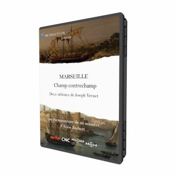 dvd-marseillechampcontrechamp