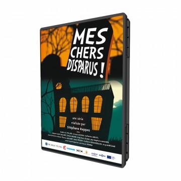 dvd-meschersdisparus