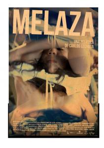 Melaza_affiche