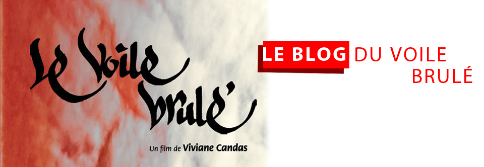 Le Blog du voile brul