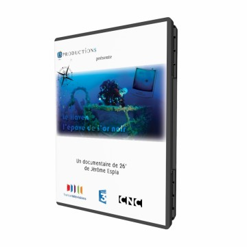 dvd-lehaven