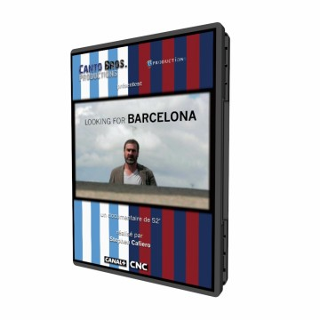 dvd-lookingforbarcelona