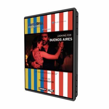 dvd-lookingforbuenosaires
