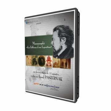 dvd-moussorgski