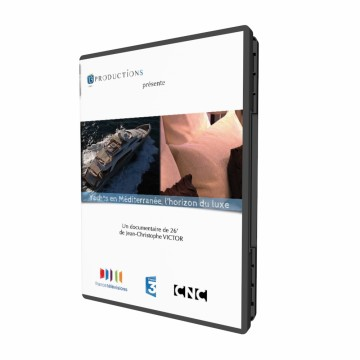 dvd-yachtmediterranee