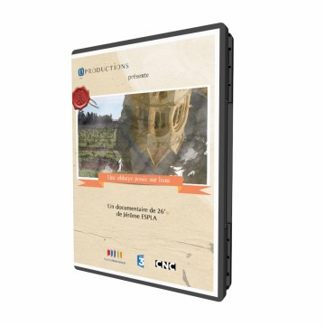 dvd-abbaye