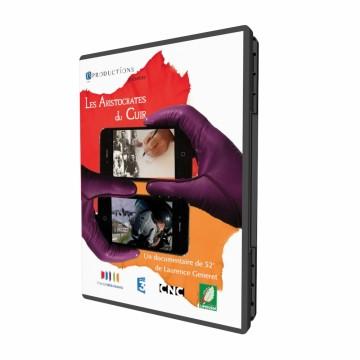 dvd-aristocratescuir
