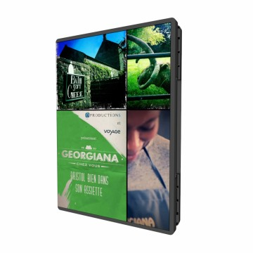 dvd-georgianabristol