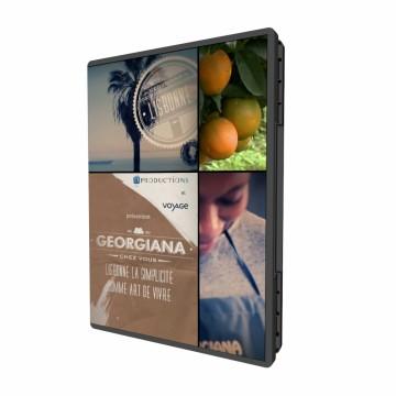 dvd-georgianalisbonne