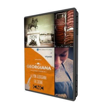 dvd-georgianalyon