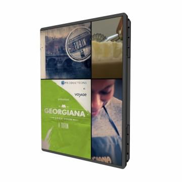 dvd-georgianaturin
