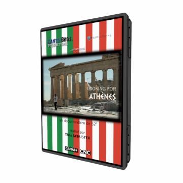 dvd-lookingforathenes