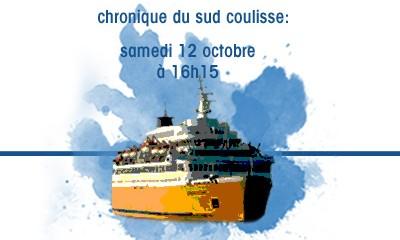 ferry_actus