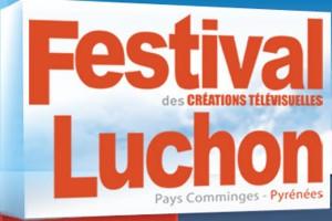 luchon_logo