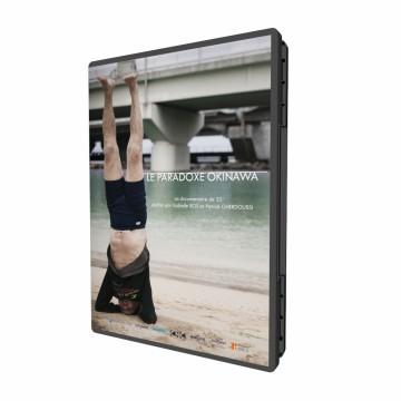 dvd-paradoxeokinawa