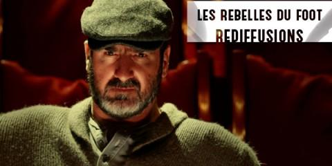 rebelles_rediff