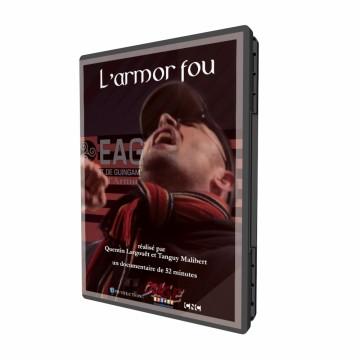 dvd-armorfou