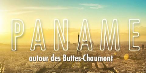 autour_buttes_chaumont