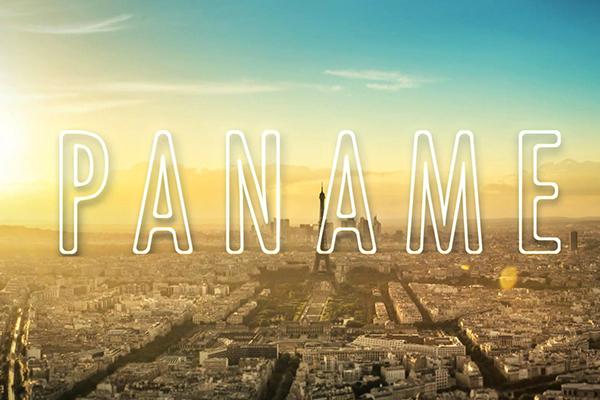 paname_actus
