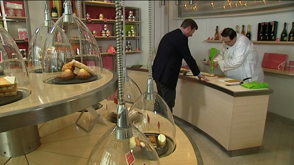 paname_bac_patisserie
