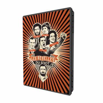 dvd-rebellesfoots2